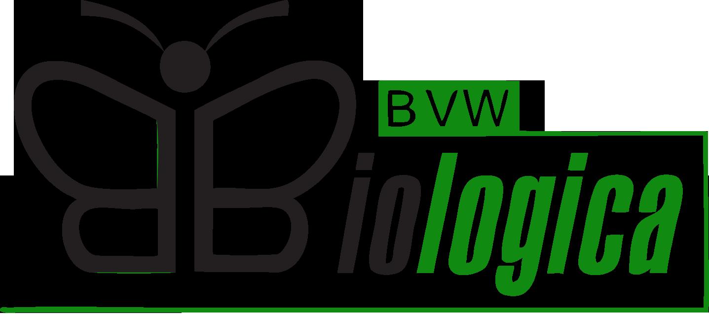 Biologica Logo