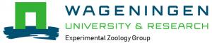 WUR_EZO_RGB_Logo_smal_croppedl